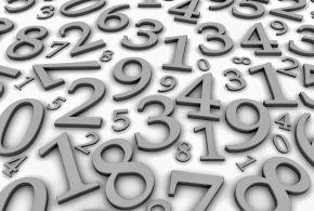Υπολόγισε τον αριθμό των διατάξεων για δεδομένο αριθμό αντικειμένων
