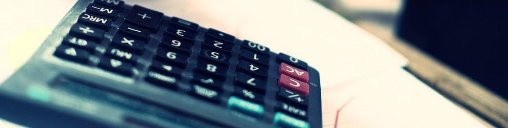 Υπολόγισε το παραγοντικό ενός φυσικού αριθμού στα Μαθηματικά online