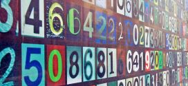 Υπολογισμός – εύρεση της «Κ» μεγαλύτερης τιμής σε ένα σύνολο αριθμών