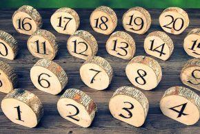 Υπολογισμός - εύρεση της «Κ» μικρότερης τιμής σε ένα σύνολο αριθμών