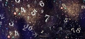 Υπολογισμός λεξάριθμου Ονοματεπώνυμου. Αριθμολογία - αριθμοσοφία