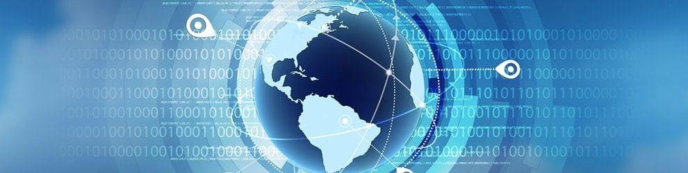 IP Address Lookup | Γεωγραφικός εντοπισμός μίας IP διεύθυνσης