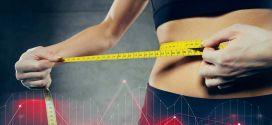 Υπολογισμός θερμίδων 70+ δραστηριοτήτων, γυμναστικής και άθλησης