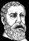 Ήρων ο Αλεξανδρεύς
