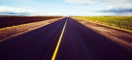 Υπολογισμός και πιστοποίηση χιλιομετρικής απόστασης στο οδικό δίκτυο
