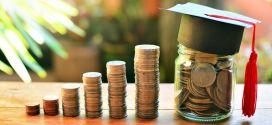 Υπολογισμός πόσα να αποταμιεύω για να σπουδάσω τα παιδιά μου; κ.ά