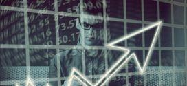 Υπολογισμός της Διακύμανσης ως Μέτρο Διασποράς ενός συνόλου αριθμών