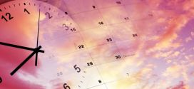 Υπολογισμός χρόνου για επέτειο. Γάμος, γιορτή, γενέθλια, γεγονός