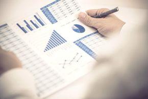 Υπολογισμός αριθμοδεικτών. Ισολογισμός επιχειρήσεων online ανάλυση