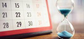 πολόγισε online 30+ ημερομηνίες «σταθμούς» στην ζωή του παιδιού σας