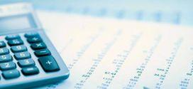 Πίνακας αποπληρωμής – Πρόγραμμα υπολογισμού δόσεων δανείου σε Excel