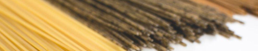 Κατηγορίες ζυμαρικών. Συστατικά, ξήρανση, σχήμα, βρασμός, βιολογικά