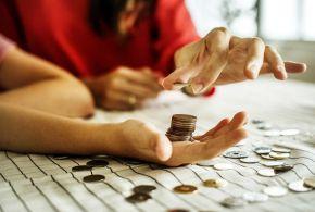 Υπολογισμός εξοικονόμησης από περικοπή περιττών εξόδων και σπατάλης