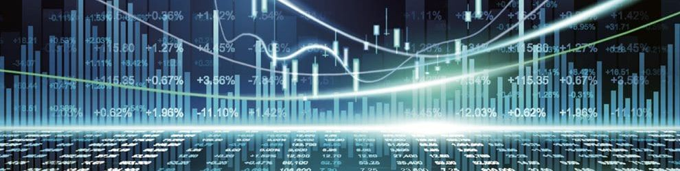 Υπολογισμός της Τυπικής Απόκλισης ως Μέτρο Διασποράς μίας ομάδας τιμών