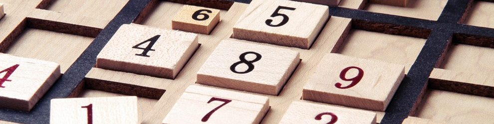 Υπολογισμός μέσου όρου, μέσης αριθμητικής τιμής ομάδας αριθμών online