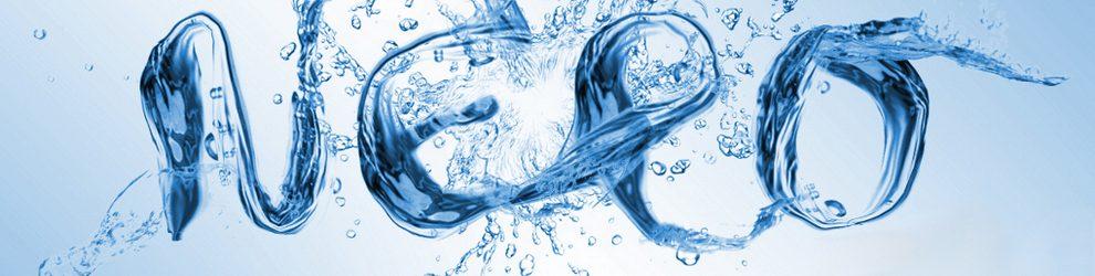 Πόσα ποτήρια – λίτρα νερό χρειάζεται να πίνω την ημέρα;