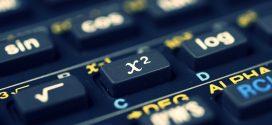 Βρες τη δύναμη ενός αριθμού. Υπολογισμός βάσης υψωμένη σε εκθέτη.